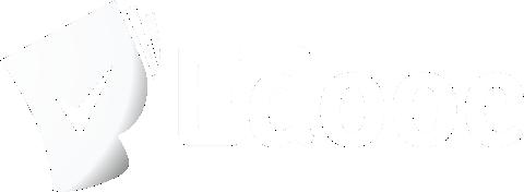 Edooc logo
